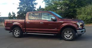 What Mods/Changes Have You Done To Your 2015 Or 2016??? - Page 37 ... 37 Ford Gasolinetanker Model 85 Truck Enthusiasts Forums Hot Rod Youtube Lifted 2017 F250 With 37s Pics Page 5 2016 Roush F150 Sc Review Pickup Revell Amazoncom Monogram 125 Toys Games T08 Tires Scenes Unlimited Ford Pickup 500hp Clean Rat Rod Zomgwtfbbq Mike Tanner Cars Directory Listing Of Httpwwwmcculloughprcommiaunited