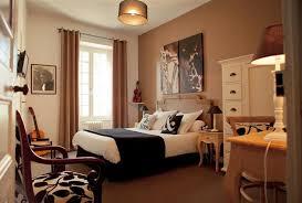 chambre d hote a vannes chambres d hôtes de charme à vannes la villa garenne chambres d