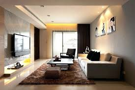 First Apartment Living Room Ideas Decorate Interior Decorating Decoration Decor