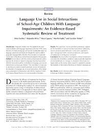 PDF) Language Use In Social Interactions Of School-Age ... Asunflower Wooden High Chair Adjustable Feeding Baby Past Gber Spokbabies Congrulate 2018 Contest Winner How A Holocaust Survivor Started This Supertrendy Parenting Dad Warns Parents Of Infant Choking Hazard With Snack Food Jimmtoys Hash Tags Deskgram Foreign Correspondents Association Singapore Influence Ergonomic Layout Musician Chairs On Posture Toddler Snacking Lil Beanies Mom Without Labels Can Babies Learn To Love Vegetables The New Yorker China Factory Free Sample Leather Rocker Recliner Sofa Pdf Language Use In Social Interactions Schoolage