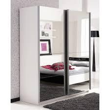 strass armoire 170 x 203 x 60 cm miroir achat vente armoire de