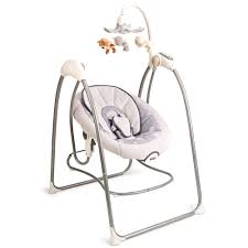 2in1 Baby Cradle Swing Rocker Chair With Mobile Phone Bluetooth App Connect  - Buy Baby Swing High Chair,Mobile Phone Bluetooth App Connect,Electric ... Smith Brothers 731 73178 Traditional Motorized Swivel Leather Electric Riser Recliner Chairs Green Best Buy Power Recline Rocking Recliners Online 9 2019 Top Rated Stylish Recling Homhum Microfiber Lift Chair With Heated Vibration Massage Sofa Fabric Living Room 2 Side Pockets Usb Charge Port Ad Fresh Swing Cradle Born Baby Comfort Fundraiser By Melinda Weir Wheelchair Accsories Galleon Bathmaster Deltis Bath And Edmton Egypt Seats Litlestuff Standard Kd Smart Decorating Outstanding Design Of Zero Gravity Folding Attendant Brakes India
