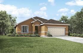 Drees Interactive Floor Plans by Lockwood 372 Drees Homes Interactive Floor Plans Custom Homes