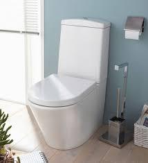 quelle couleur pour des toilettes déco wc quelle peinture choisir pour les toilettes côté maison