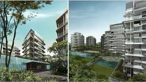 Jangho Curtain Wall Singapore Pte Ltd by Adjustable Door Restrictor Schlegel Com