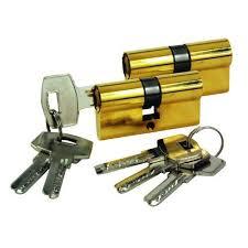 barillet securite porte entree cogex 80704 cylindre de porte 6 clés sécurité achat vente