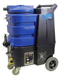 100 Truck Mount Carpet Cleaning Machines For Sale Esteam Ninja Classic 500 Psi Portable Extractor