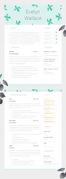 43 Modern Resume Templates - Guru 200 Free Professional Resume Examples And Samples For 2019 Home Hired Design Studio 20 Editable Cvresume Templates Ps Ai Simple Cv Word Format Resumekraft Mplevformatsouthafarriculum 3 Pages Modern Templatecv By On Landscape Template Creativetacos 016 Creative Ideas Cv Imposing Minimalist Cv Resume Mplate With Nice Typography Design The Best Builder Online Fast Easy Try Our Maker 4 48 Format Jribescom