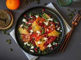 leichte küche rezepte für gesunde gerichte zeitmagazin