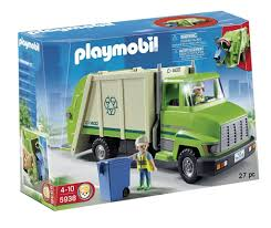 11 Cool Garbage Truck Toys For Kids Louisa County Man Killed In Amtrak Train Garbage Truck Collision Monster At Home With Ashley Melissa And Doug Garbage Truck Multicolor Products Pinterest Illustrations Creative Market Compact How To Play On The Bass Youtube Blippi Song Lego Set For Sale Online Brick Marketplace 116 Scale Sanitation Dump Service Car Model Light Trash Gas Powers Citys First Eco Rubbish Christurch Bigdaddy Full Functional Toy Friction Rubbish Dustbin Buy Memtes Powered With Lights And Sound