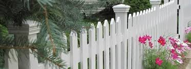 borg fence and decks torrance ca white picket fences they do make great neighbors and great