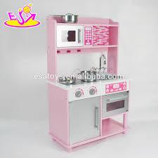 cuisine jouet pas cher en gros pas cher jeux de simulation simulation en bois cuisine
