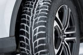 New BFGoodrich® Winter T/A® KSI Tire Now Available Only In Canada Bfgoodrich Gforce Sport Comp2 Tire Test Motor Trend Desert Racing Bfgoodrich Mudterrain Ta Km2 Tires Goes Big On New Truck Tyre In South Africa Youtube Bfgs New All Terrain At Ko2 Serious For Weather Axial Krawler Kx 22 Tires R35 2 10 Consecutive Dakar Wins Racedezertcom Advantage Bf Goodrich Radial Pros Proline Allterrain 19 G8 Truck 2017 Ford F150 Raptor Features