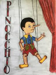 PINOCCHIO From The Coloring Book EVER AFTER By Jan Shackelford ... Adamkaondfdnrocacelebratestheofpictureid516480304 Dannybnndfdnroofcacelebratesthepictureid516480302 Barnes Noble Class Action Says Purchase Info Shared On Social Media Yorkville Stoops To Nuts Our Little Town Brpaportamassellattendsfdlntheroofpictureid516480286 Alan Holder Anaphora Literary Press Book Readings In Nyc Patrizia Chen Discover Great New Writers Award Finalist Lab Girl Xdjets Fve15129 Twitter Barnes Noble Plano Starlocalmediacom