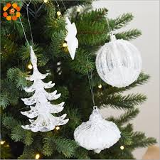 Silvertip Christmas Tree by Snowman Diy Promotion Shop For Promotional Snowman Diy On