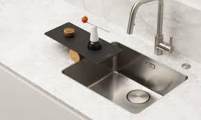 spüle für die küche wie maßgeschneidert finden sie genau