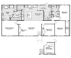 Jim Walter Homes Floor Plans by 11 Jim Walters Homes Floor Plans 9 Best Ideas About Jim