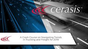 Talking Freight (45) - A Crash Course On Navigating Trends In ... Global Fuel Cell Market Decarbization Of Transportation Industry Online Trucking Trends Study Shows Industrys Top Topics In Social Trucking Starts Strong 2013 Png Logistics 4th Conference The Regulating For Decent Work Network Ilo Gdp By Industry Us Bureau Economic Analysis 3 Innovations You Need To Know About Todays Challenges Insuring American Team Mediumheavy Duty Truck Outlook 2016 Slow Forex Trading Evan Swift Traportations Driverfacing Cams Could Start Trend Fortune