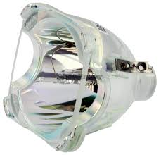 Wd 65733 Lamp Replacement Instructions by Lamps Mitsubishi Tv Lamp Replacement Parts Decorating Idea