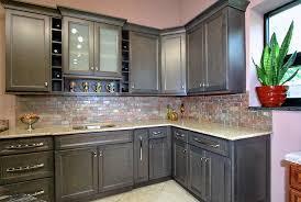 Menard Kitchen Cabinets Colors Stock Kitchen Cabinets Menards Home Design Ideas