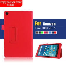 Very Discount Coupons For Amazon Fire Hd 10 Tablet Blinqcom 10 Off Or 20 Discount Coupon Code Bitify Blinq Hashtag On Twitter 30 My Nonika Coupons Promo Discount Codes Up To 75 Off Blinq Promo 2018 Smart Ring Fine Jewelry Sos Wearable By The Rapaflo Copay Card 2019 Forsyth Fabrics Very For Amazon Fire Hd Tablet Tagged Tweets And Downloader Twipu Multaq Coupon Tire Lubbock Locations Deals Discussion Thread Read The First Post Page