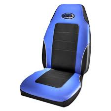 Buy > Plasticolor® 006552R02 - R Racing Stage III High Back Seat ... Segedin Truck Auto Parts Sta Performance Sparco R100 Reclinable Racing Seat Black Guerilla Na Mx Filetruck Racing Low Mounted Seat Flickr Exfordyjpg Hoonigan Racings Ford Raptortrax The Id Agency Create Mastercraft Seats Quality Off Road For Promonster Gen2 By Tlerbuilt Alinum In Custom Sizes Teal Seats Google Search For My Car Pinterest Teal 2015 Toyota Tundra Trd Pro Will Race Stock Class The 2014 Cobra On Twitter Yeah Cobraseats Cobrotsport Big Shows Customized Tacomas And 2012 Camry Pace At Sema