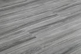 Elegant Pvc Flooring Luxury Vinyl Planks 4mm Lock Casa Bonita Collection And Fresh