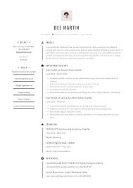 Hair Stylist Resume Templates 2019 (Free Download) · Resume.io Hair Stylist Resume Example And Guide For 2019 Templates Hairylist Ckumca Sample Job Requirements At Cover Letter Examples Best Livecareer Livecareer Skills Ylist Resume Examples Magdaleneprojectorg Photo Samples Velvet Jobs Writing Services Kalgoorlie Olneykehila Fashion Guide 20 Tips