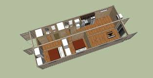 100 Conex Cabin Prefab Shipping Container Homes For Sale Storage Plans Home