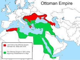 Lost Islamic History Tag Religion