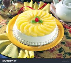 eid ul fitr specific cakes Google Search
