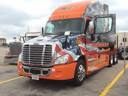 Sneak Preview: Trucks Arriving For Walcott Jamboree Schneider Truck Driver Salaries Glassdoor Reigning Tional Champs Continue Victory Streak At 75 Chrome Shop Driving School Start Tomorrow National Wikipedia Truckdomeus Pay Average Earnings Expectations Schneider Tional Trucking Youtube Passes Halfway Mark In Cversion To Amts Transport Topics Restoring Vinny 1949 Tractor Brought Back Life Swift Trucking Scale Transportation The Worlds Best Photos Of Schneider And Truck Flickr Hive Mind State Patrol Show Semitruck Blind Spots Public Safety Day Stops In Jtl