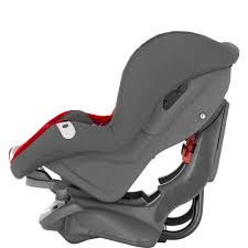 siege auto class car seat class plus chili baby service bali baby