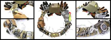 Lapgtacwreath Lapolicegear Hashtag On Twitter La Police Gear Military Discount Active Store Deals 15 Off Guitar Center Coupons Promo Codes 2019 Groupon Camelbak Promo Codes Vitamine Shoppee Lapg Hash Tags Deskgram La Police Gear Posts Facebook Dovetail Workwear Pants For Women Britt Utility Straight Fit Stretch Carpenter Pant Available In Denim Or Canvas Tips Gearbest 3 Day Bpack Detailed Pictures Edcforums Coupon Recent 1 Shipping Coupon Code Extended Anthonys