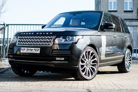 Free Images : Range Rover, Car, Truck, Vehicle, Land, 4x4, Off Road ...