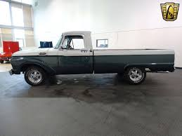 1964 Ford F100 For Sale #1981199 - Hemmings Motor News | Pickup ... 1964 Ford F100 For Sale Near Cadillac Michigan 49601 Classics On 1994 F150 Truck Flatbed Pickup Truck Item G4727 Sold Sep Sale Classiccarscom Cc972750 Patina Slammed Not Bagged Hot Rod Rat Shop Pickup Cc593652 1963 Ford F250 Youtube A 1970 Awd Mustang Convertible Is The Latest Incredible Barn Custom Cab Like New Nicest One In North Carolina Cc1070463 84571 Mcg