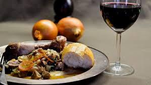 vin cuisine coq au vin cuisine marketing original humble crumble