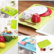 Under Sink Mat Drip Tray by Drip Tray For Kitchen Sink Kitchen Sink Drip Pan Sink Cabinet