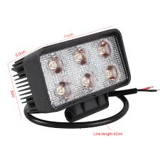 Cheap Boat Driving Lights, Find Boat Driving Lights Deals On Line At ... 12w Led Offroad Work Light Truck Tractor Car Fog Auxiliary Are Bed Lighting For Those Who Work From Dawn To Dusk Trucklite 8170 Signalstat Stud Mount 5 Rectangular 2 X Cube 16w Cree Flood Driving Off Road Bar Jeep Buy Now X 6inch 18w Lamp Traxxas Xmaxx Lights Super Bright Easy To Install Youtube Flush Pods Spotflood Offroad Boat Ip67 12v 24v 10w Warning Lights On Vehicle Lighting Ecco Bars Worklamps Cap World