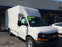 Maguire Family Of Dealerships | COMMERCIAL VEHICLES, Dodge, Ford ... Busesslink Bolles Stafford Ct Mson Ma Commercial Vehicles Cargo Vans Mini Transit Promaster Used 2008 4door Dodge Ram 4500 Tow Truck For Sale Youtube Maislin Bros Fleet Trucking Pinterest Ford Trucks Kolar Chevrolet Buick Gmc Fleet Trucks And Sales Near Queen Creek Az 2019 1500 For Sale In Edmton All New Best Work Ocala Fl Phillips Chrysler Durango Police Special Service Vehicle At Crown North Home Capital Services Business 2014 2500 Crew Cab Long Bed Lease Remarketing