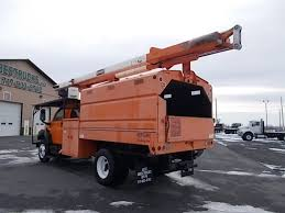 MED & HEAVY TRUCKS FOR SALE Bucket Trucks And Mechanics For Hire By Able Group Inc Duralift Dpm252 Truck 2017 Freightliner M2106 Noncdl Cassone Equipment Sales Ford In New Jersey For Sale Used On Buyllsearch Crane Rental Operator In Pladelphia Pa Nj De Excavator Maple Ridge With Screening Telsta Su36 Boom Auction Or Lease Aerial Rentals And Leases Kwipped Versalift Tel29nne F450 Bucket Truck Digger Derrick Rent Info
