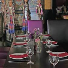 shalimar restaurant hamburg opentable