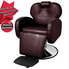Reclining Salon Chair Ebay by Adjustable Hair Steamer Dryer Beauty Salon Equipment Color