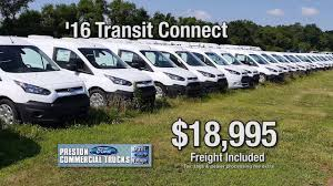Labor Day Sales Event At Preston Ford's Commercial Truck Dept. In ... Top 100 Sales Drive Preston Ford Commercial Truck Department Used Trucks Vans In Lyons Il Freeway Rebranding Dealers Photo Image Gallery Fords Presidents Day Event Youtube Fleet Yongesteeles Limited Dealer Yonge Ford F650 For Sale 837 Listings Page 1 Of 34 F250 Work Truck For Maryland Vehicle Commercial Dump Sale 2010 F350 Diesel Midway Center New Dealership Kansas City Mo Rush Dealership Dallas Tx Find The Best Pickup Chassis