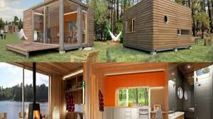 100 Prefabricated Shipping Container Homes Home Design Wondrous Luxury Housing With Meka Design Ideas