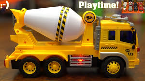 Toy Channel: Remote Control Constrution Cement Mixer Truck And Hot ... Best Diesel Cement Mixer Deals Compare Prices On Dealsancouk Tonka Cement Mixer Truck In Edmton Letgo Toy Channel Remote Control Cstrution Truck And Hot Mercari Buy Sell Things You Love Tonka Cement Mixer Toy Large Steel Kids Play Sandpit Damara Childrens Toys Ebay Trucks Tough Flipping A Dollar Funrise Classic Walmartcom