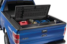Pickup Truck Storage Box Step Ute Car Table Pickup Truck Storage Drawer Buy Drawerute In Bed Decked System For Toyota Tacoma 2005current Organization Highway Products Storageliner Lifestyle Series Epic Collapsible Official Duha Website Humpstor Innovative Decked Topperking Providing Plastic Boxes Listitdallas Image Result Ford Expedition Storage Travel Ideas Pinterest Organizers And Cargo Van Systems Pictures Diy System My Truck Aint That Neat