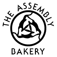 The Assembly Bakery On Twitter Painting Some Pain Au Chocolat