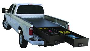Pull Out Truck Tool Box Beautiful Pull Out Truck Bed Storage ... Home Extendobed Pickup Bed Tool Box For Impressive Types Of Truck Boxes Intended Decked Truck Accsories Bay Area Campways Tops Usa Bed Slides Northwest Portland Or Drawer Tool Box Best 2018 50 Long Floor Model 3 Drawers Baby Shower Slide Out Boxtruck Organizer Diy Reader Project Onboard Drawers Pinterest Tips To Make Raindance Designs Northern Equipment Wheel Well With Locking Unitsweather Guard 314 Itemizer Lateral
