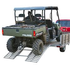 Amazon.com: Rage Powersports ATF-6264 65' Wide Ride Master Arched ... Diy Atv Lawnmwer Loading Ramps Youtube The Best Pickup Truck Ramp Ever Madramps And Utv Transport Made Easy Four Wheeler Ramps For Lifted Trucks Truck Pictures Quad Load Hauling The 4 Wheeler In Bed Polaris Forum 1956 Ford C500 Cab Auto Art Cool Pinterest Atvs More Safely With By Longrampscom Demstration Of Haulmaster Motorcycle Lift Ramp Loading A Made Easy Loadall V3 Short Sureweld Wheel Riser Front Wheels Ramp Champ